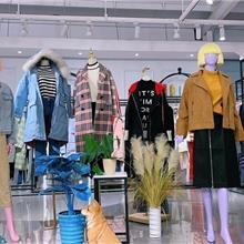 香港品牌CM 冬装 广西品牌女装拿货市场预 朗文斯汀品牌女装批发 布同品牌女装批发