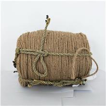 可定制手工绳子挂毯绳包粽子绳 吊牌绳 捆绑绳批发定做