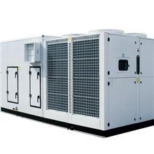 上海众有特惠供应WKHF325屋顶式恒温恒湿空调 屋顶式空调机组