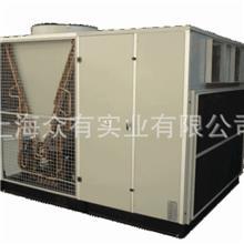 厂家直销WJHF80屋顶式空调机组|直膨式恒温恒湿空调机组 节能省电