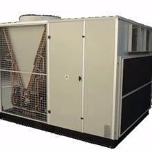上海众有除湿机工业精密空调净化空调屋顶式空调机组