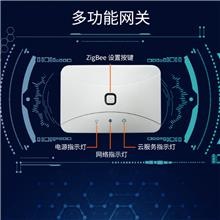 工业ZigBee大网关_迈云慧_接线网关_设备出售