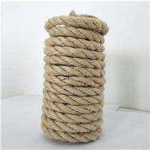 山东供应 手工编织绳 手工挂毯棉绳 手工编织棉绳