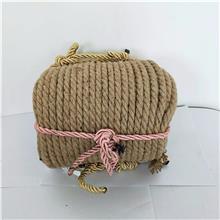 编织挂毯绳子 手工编织绳 复古捆绑绳 厂家报价