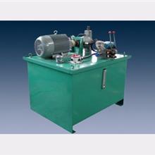 液压扳手专用泵、液压扳手及专用电动泵、螺母破切器、液压弯轨器、系列电动油泵