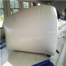 雨水收集液袋 雨水收集袋 储运容器液袋 抗旱储水囊储水袋液袋
