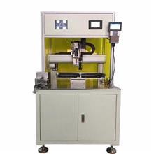 工厂销售_多工位多轴自动锁螺丝机_落地式自动锁螺丝机_桌面式自动螺丝机_克迪达斯