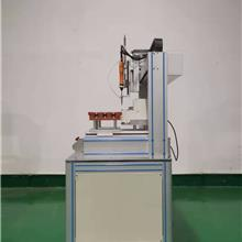 四轴自动锁螺丝机_吹气式自动锁螺丝_克迪达斯