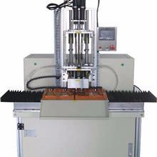 厂家现货_固定多轴式锁螺丝机_自动锁螺丝机_吸附式螺丝机_克迪达斯