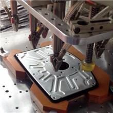 多轴自动锁螺丝机_平台式自动锁螺丝机_克迪达斯
