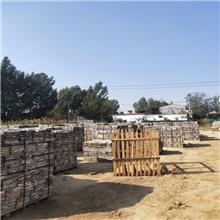 山东古石厂家直销 老青砖仿古砖纯手工砖价格