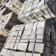 老蓝砖古砖大砖青砖黏土砖手工砖