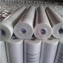 白色网格布 玻纤网格布 外墙玻纤网格布
