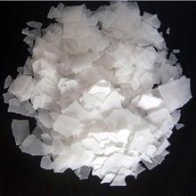 君正青化滨化 工业级98.5含量烧碱 片状氢氧化钠 保质保量 淮安现货供应