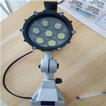 JL40A-2机床工作灯 型号齐全  三色报警灯 各种机床灯具