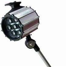 机床灯具批发  照明灯具批发 源头厂家 三色警示灯厂家