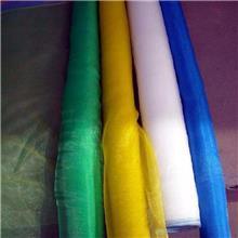 佳立批发 隐形防蚊黑色纤维窗纱 玻璃纤维纱窗用窗纱 加密玻纤窗纱网