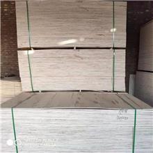 包装箱板 全国供应包装箱板 山东包装箱板 量大优惠