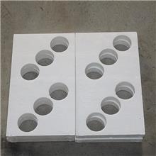 包装泡沫板批发  药品 电子等其他包装 泡沫定做