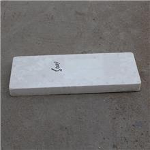 电池泡沫包装盒 电子包装盒 药品其他泡沫包装常年出售