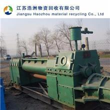 无锡化工厂回收   无锡电子厂回收   无锡机器回收    无锡工厂拆除回收