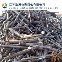 无锡废铁回收   无锡变压器回收   无锡电子回收   无锡空调回收  无锡电脑回收