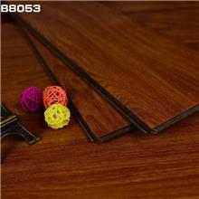 成都家装地板厂家-工装地板生产-实木复合地板批发