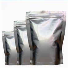 二辛胺 1120-48-5 供应