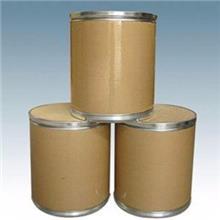 2,6-二氯联苯胺 15307-93-4 供应