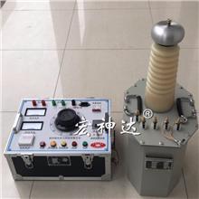 熔喷布静电发生器,高压静电发生器,静电驻极发生器,静电棒发生器
