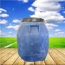 供应优质 防水强力瓷砖背胶 仿古砖抛光砖人造石天然大理石 瓷片
