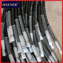 新能源汽车排水软管 汽车空调排热气软管 空压机进气风管 深圳软管 WH00393品质有