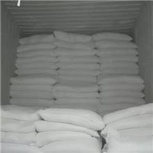产地货源 石膏粉 工艺品陶瓷模具用熟石膏粉 工业石膏粉 粉刷石膏粉