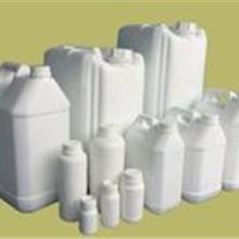甲硫醇钠厂家 500g/瓶